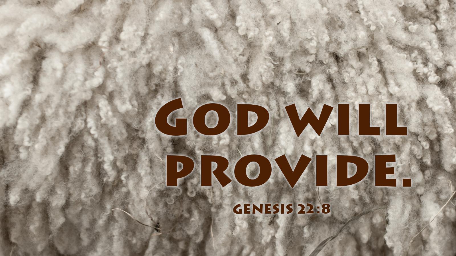 genesis22-8