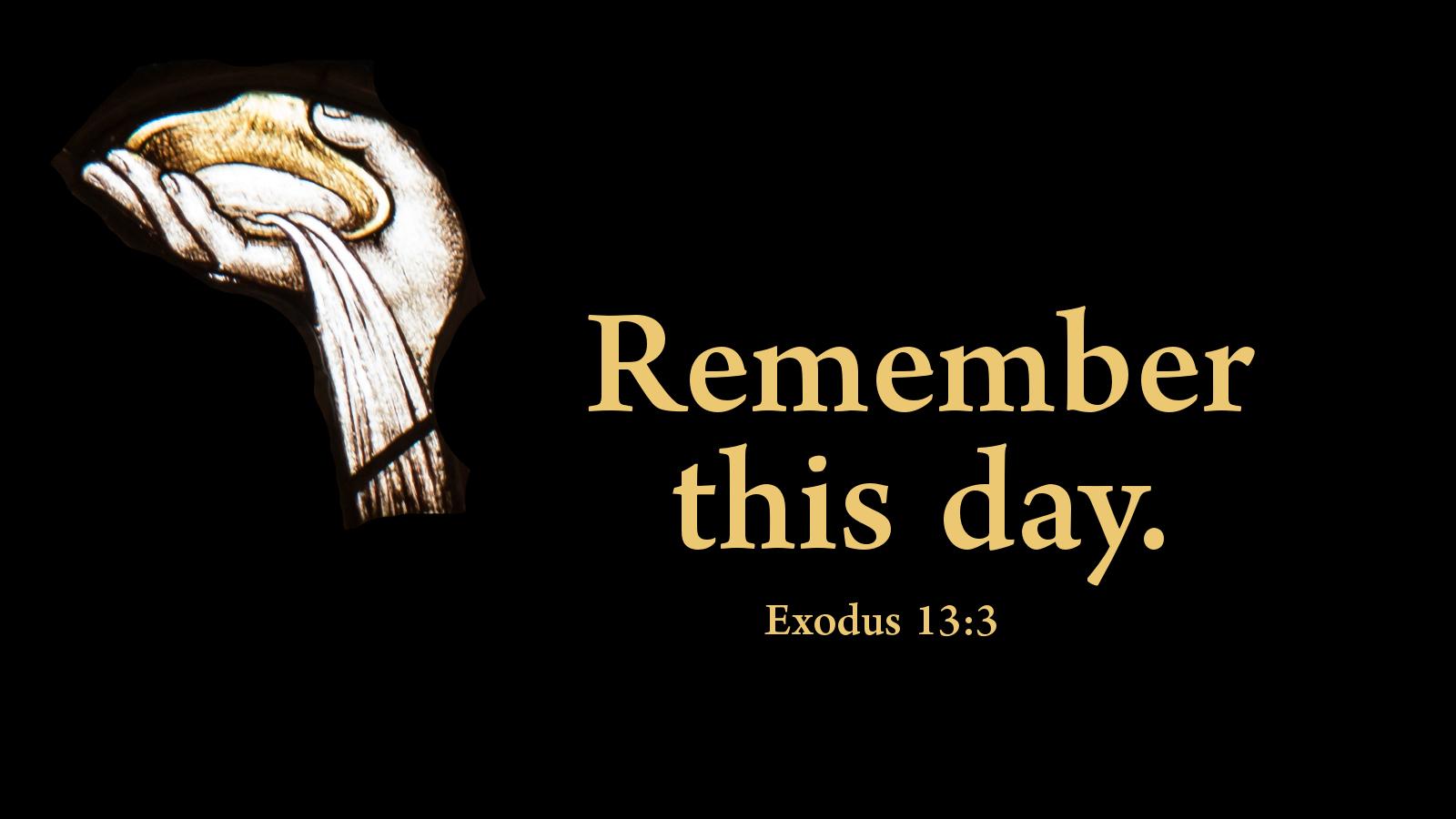 exodus13-3