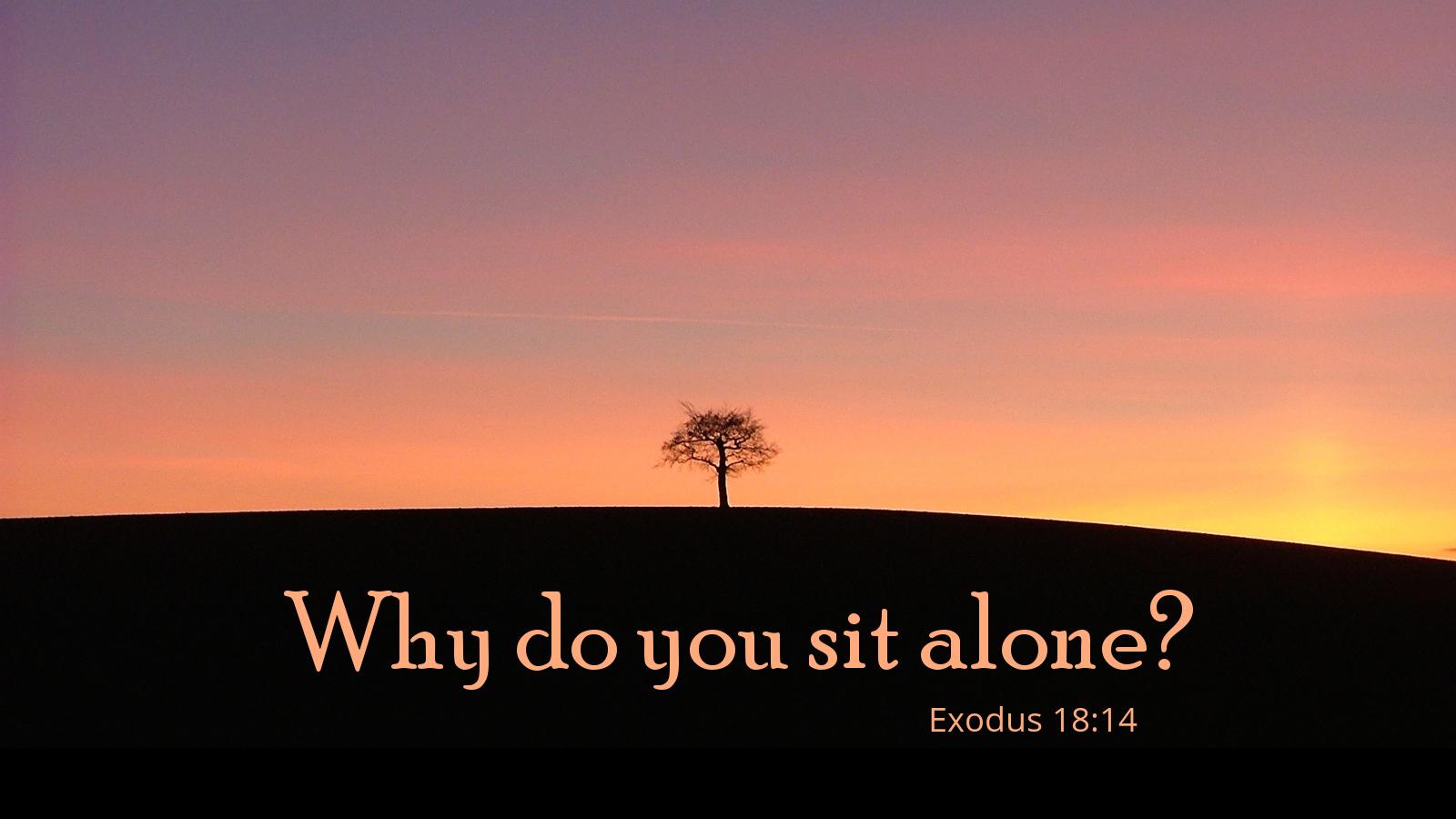 exodus18-14