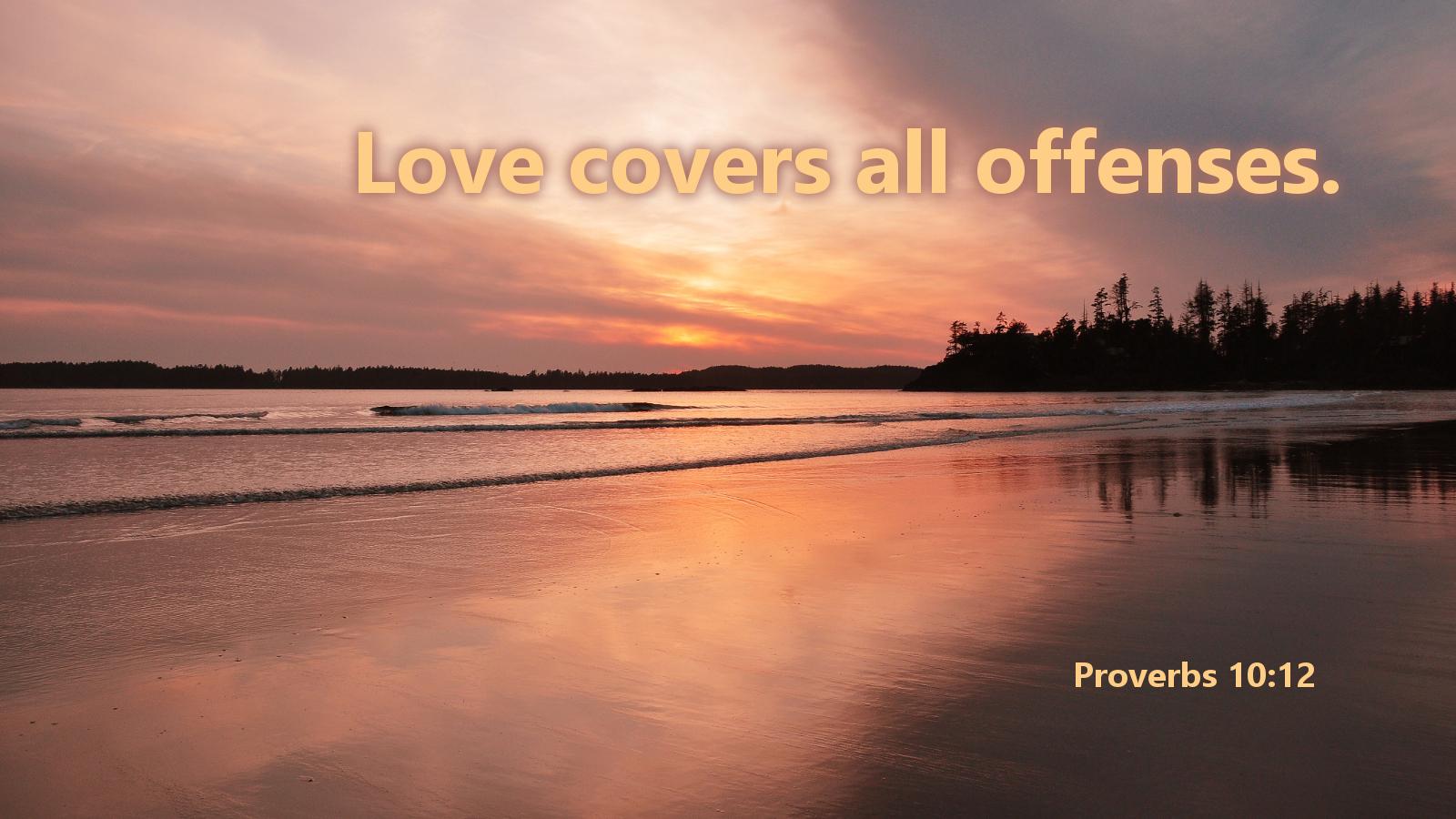proverbs10-12