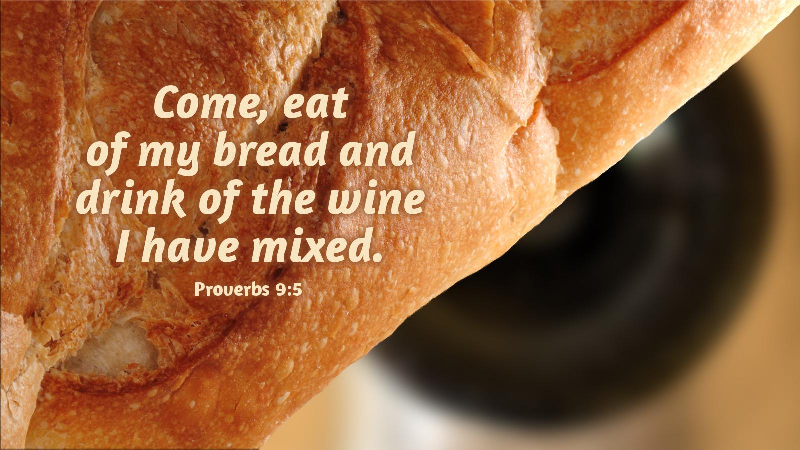 proverbs9-5