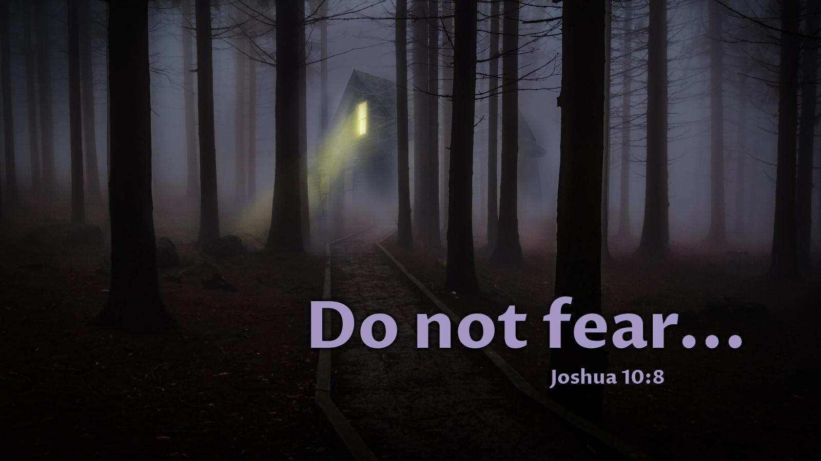 joshua10-8