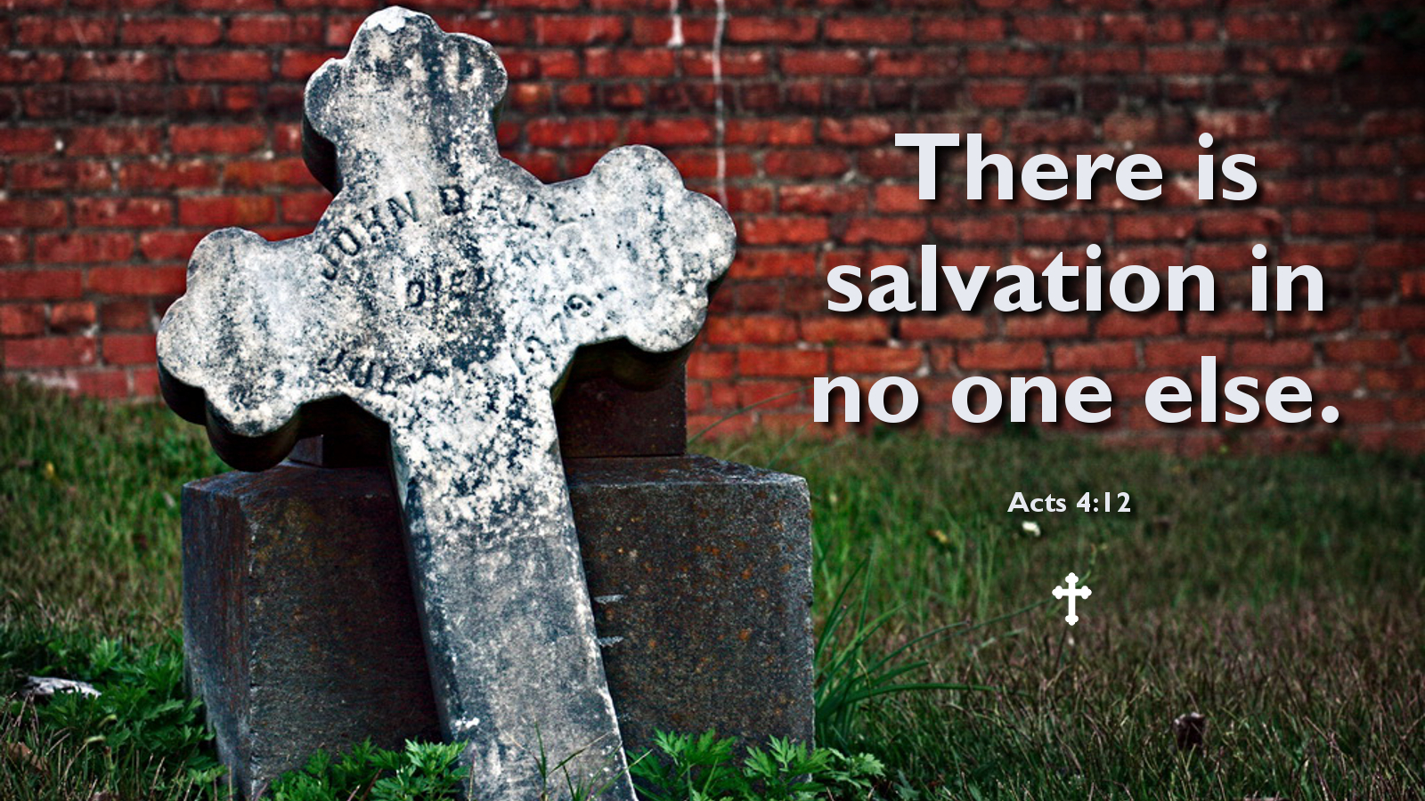 acts4-12