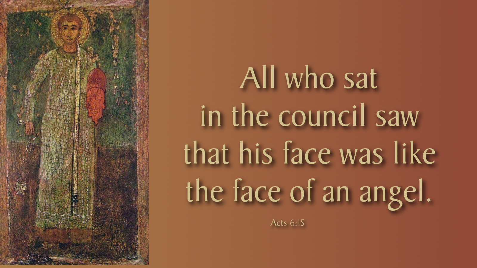 acts6-15