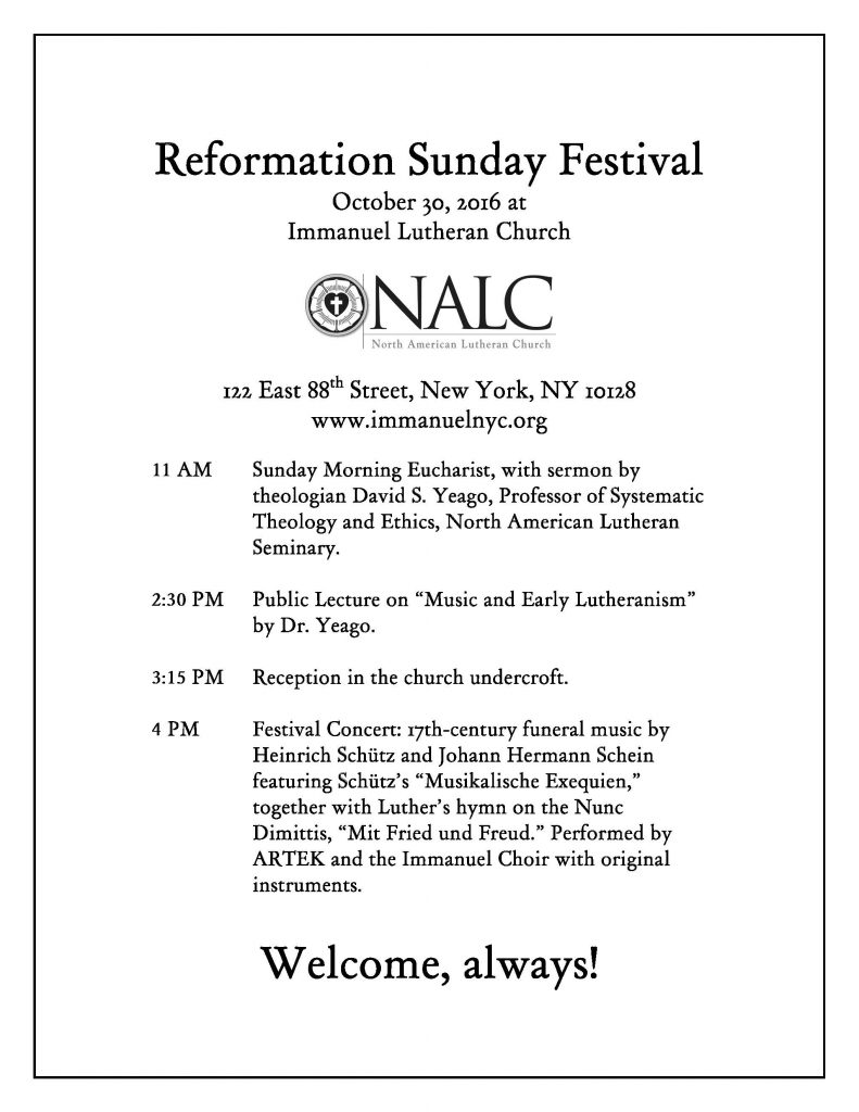 reformation-sunday-ad