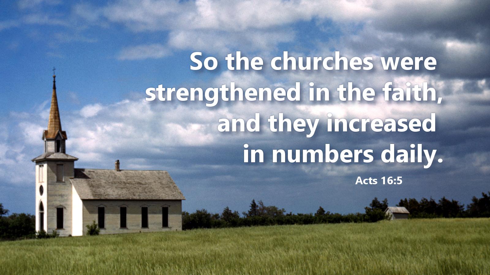 acts16-5