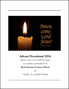 2016-advent-devotional