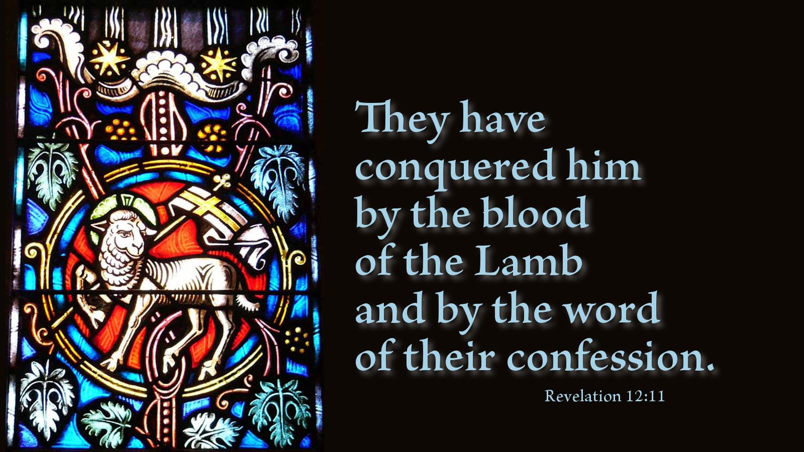 revelation12-11