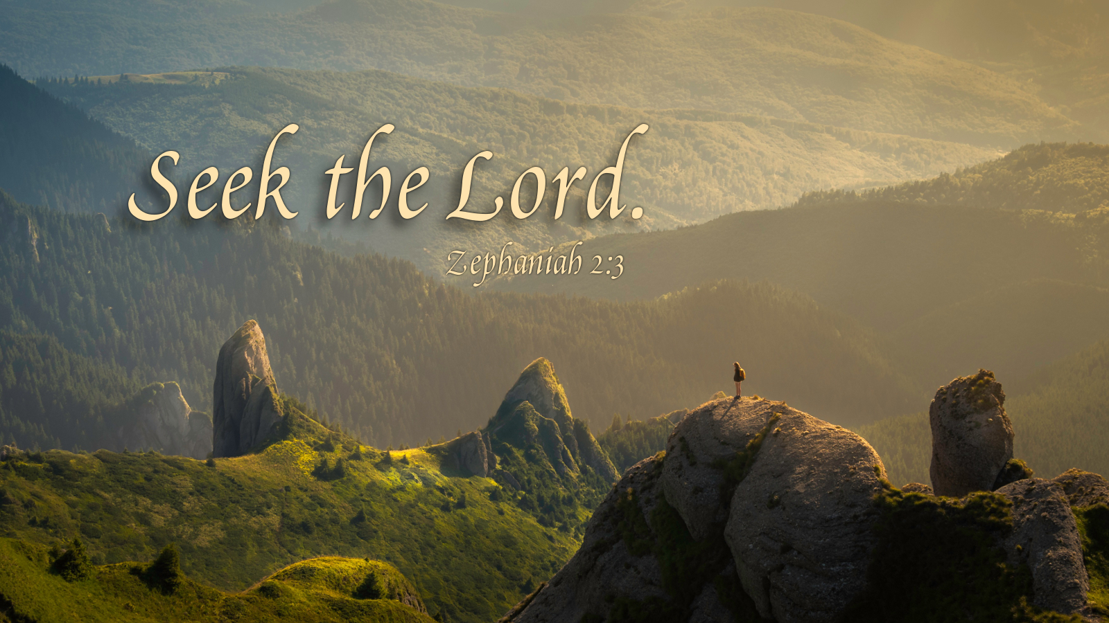 zephaniah2-3