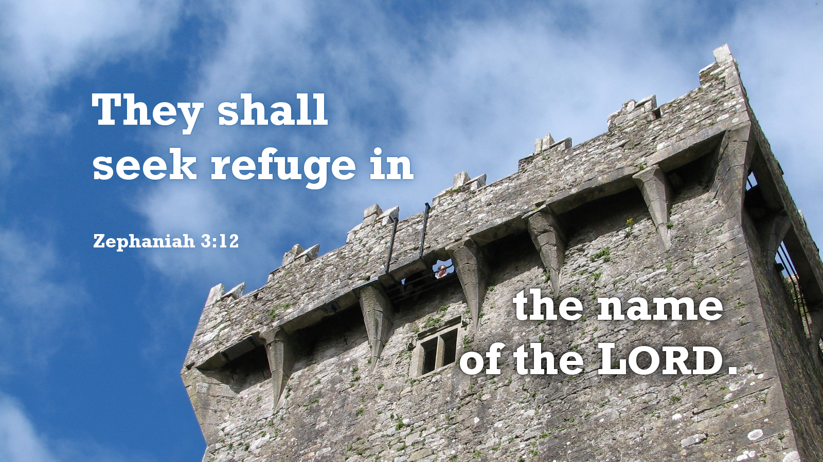 zephaniah3-12