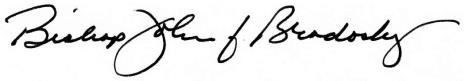 bishop-signature