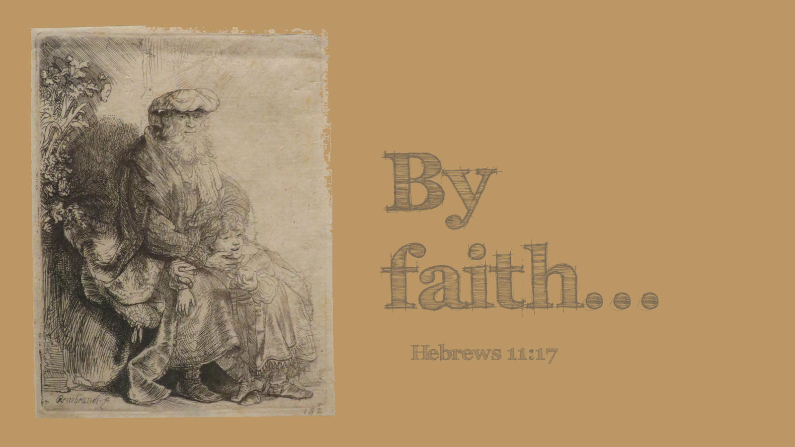 hebrews11-17