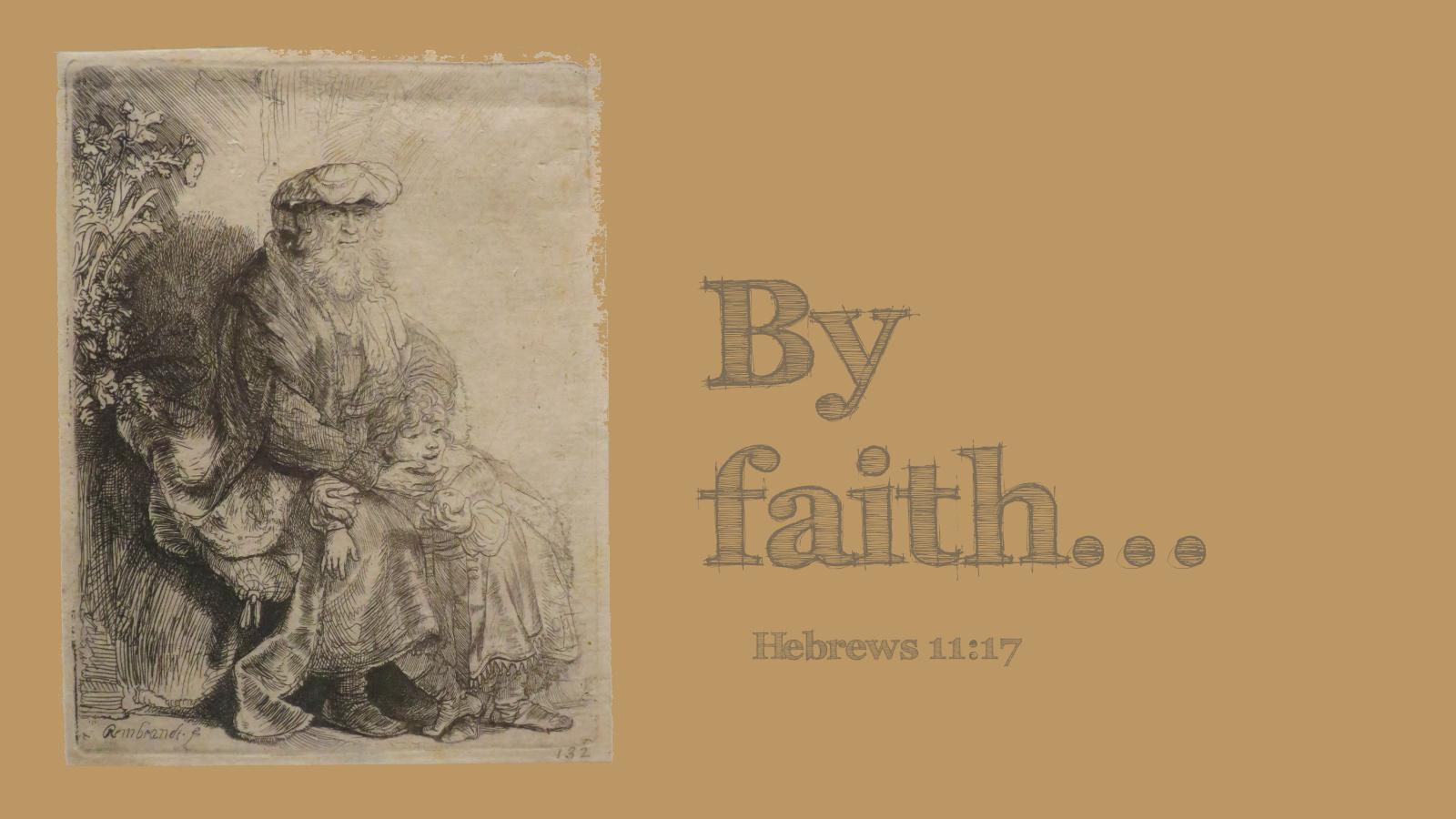 hebrews11-17