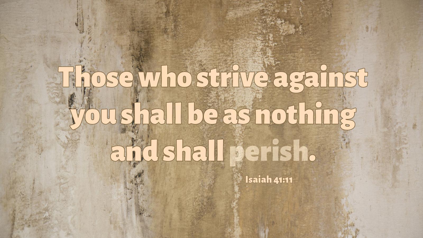isaiah41-11