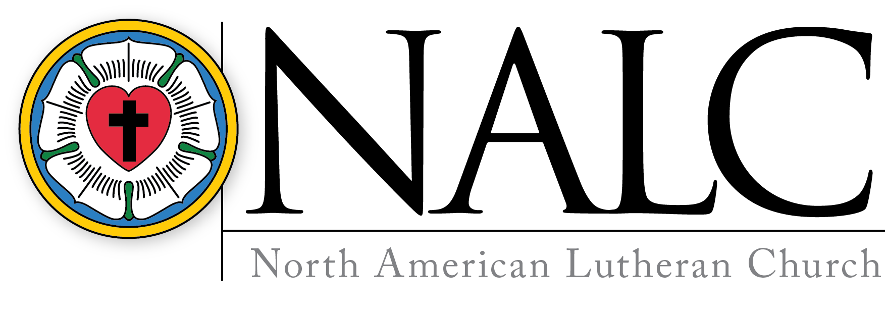 Confession of Faith - North American Lutheran Church