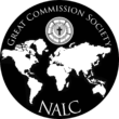 GreatCommissionSocietyIcon