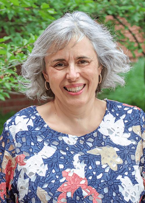Anne Gleason