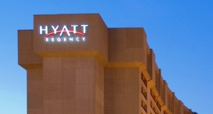 2015-Hyatt-cropped