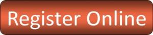 NALC Pastors' Conference @ Crowne Plaza Orlando Universal | Orlando | Florida | United States