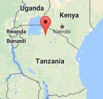 grace-tanzania-fund