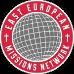 EEMN logo