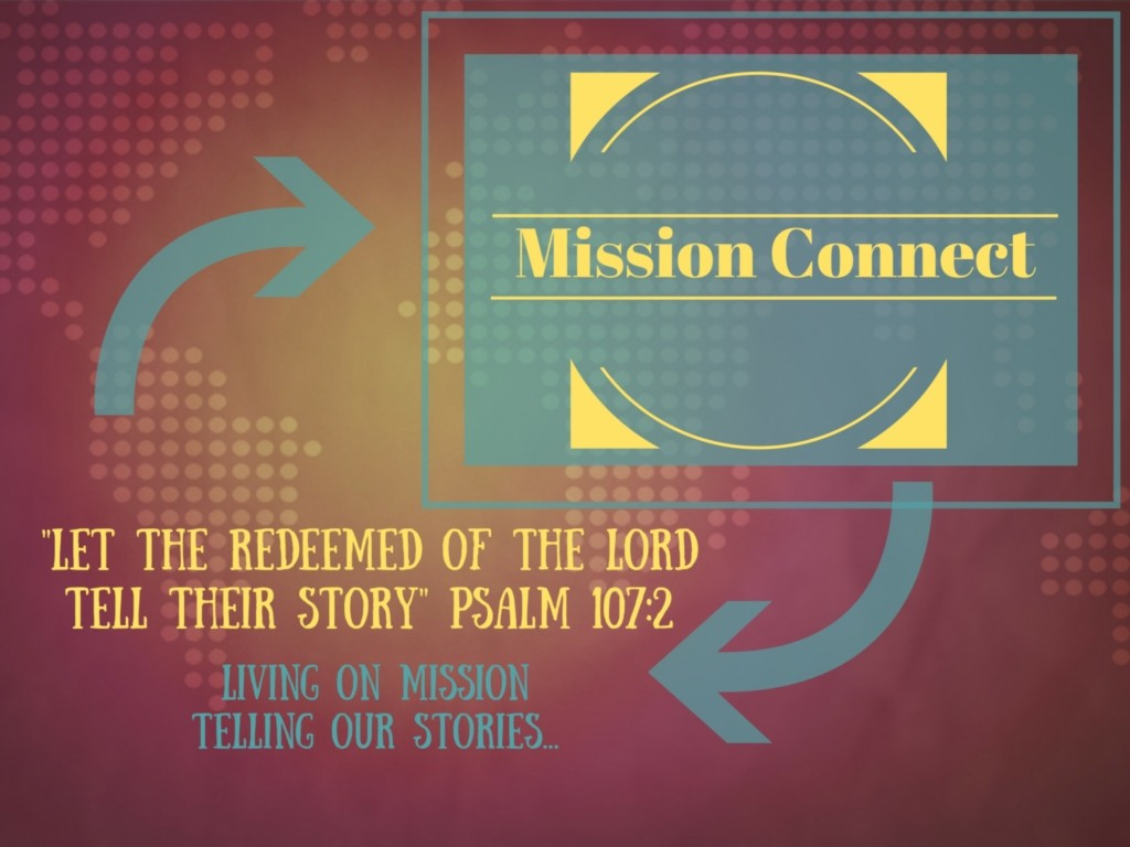 Mission connect