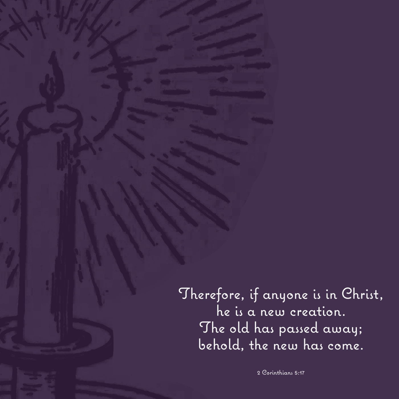 Monday of Advent 3 – Advent Devotions