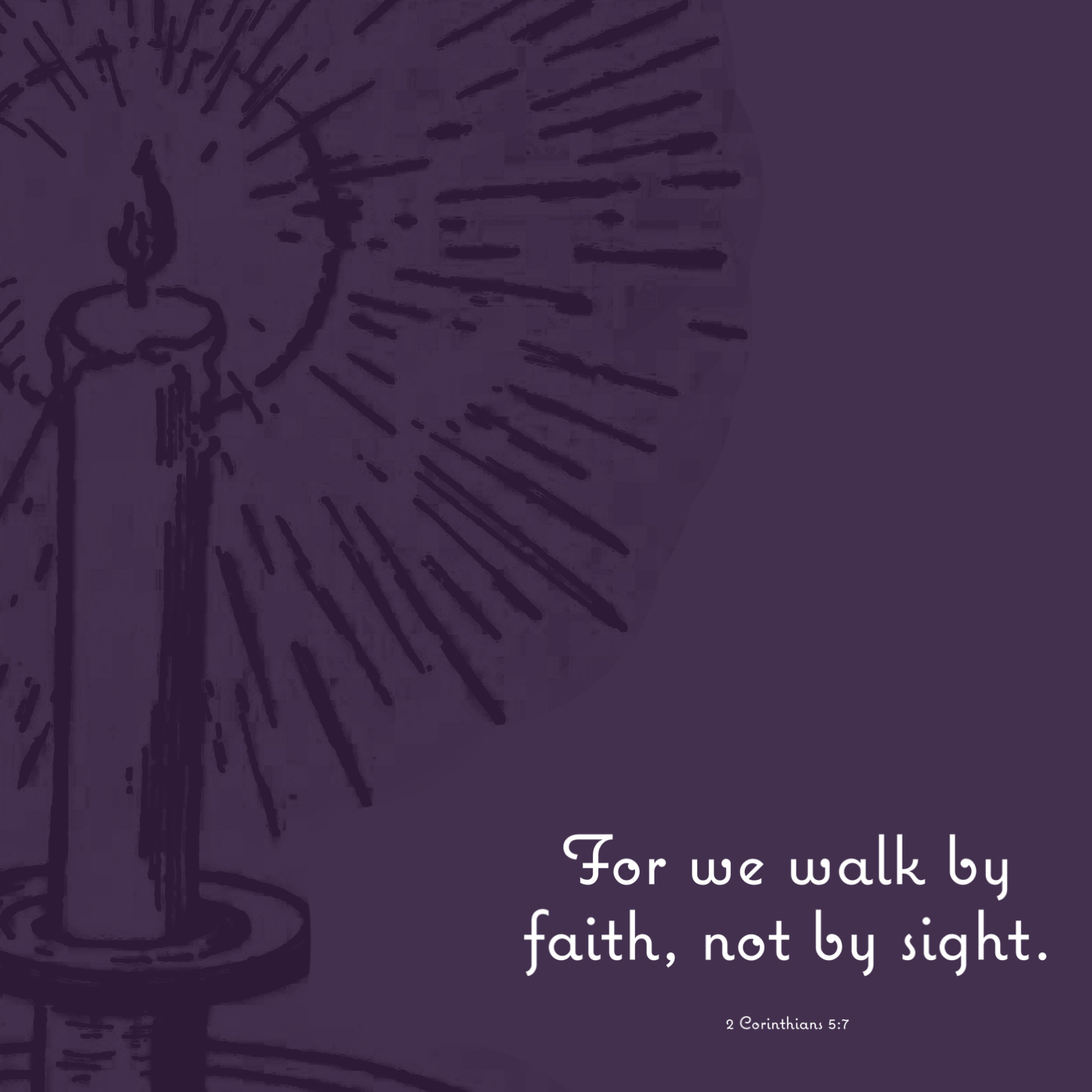 Sunday of Advent 3 – Advent Devotions