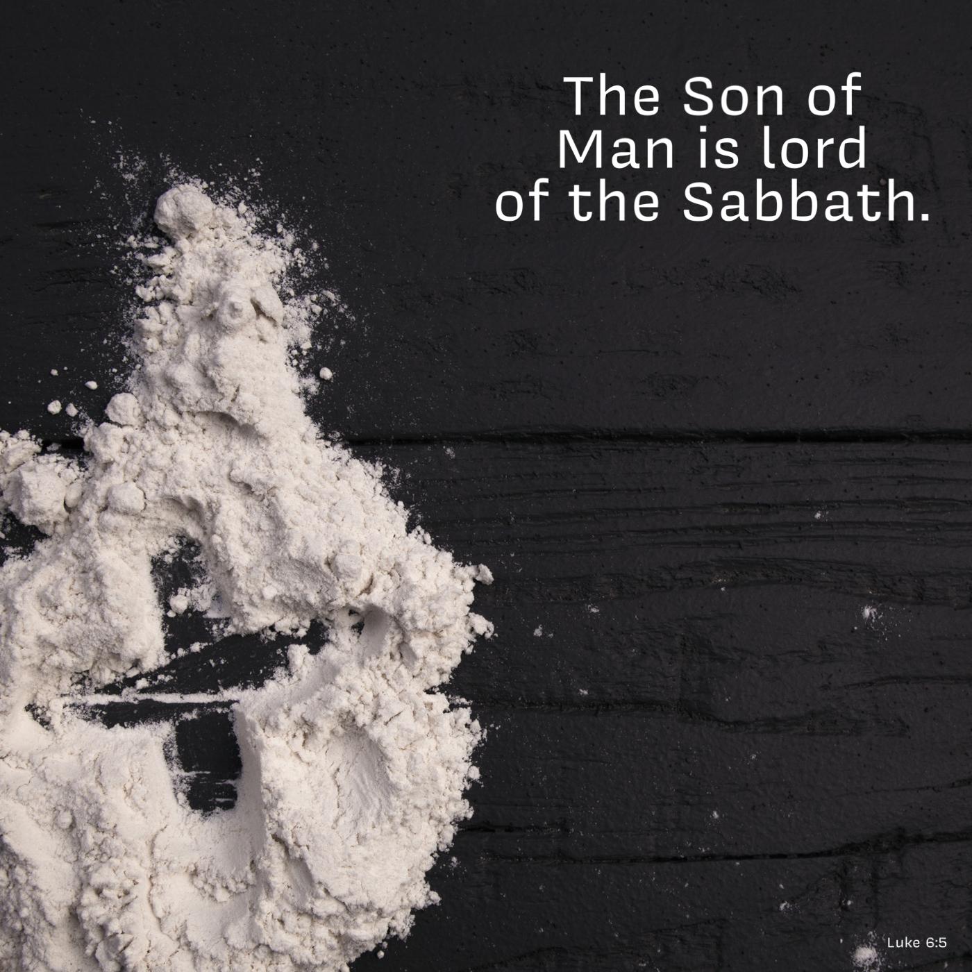 Lenten Devotional – Thursday of Lent III