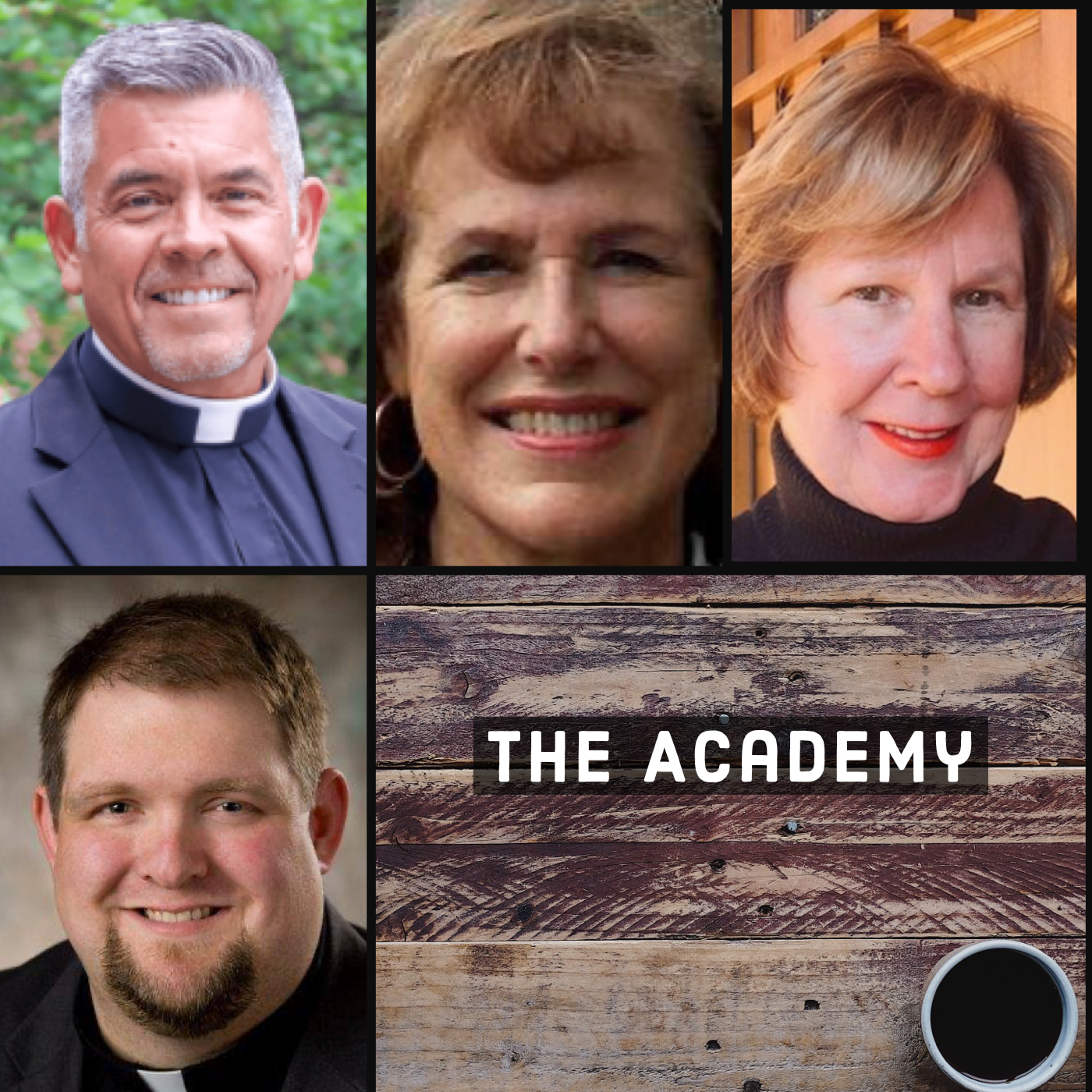 The Academy – July 2020